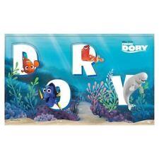 Disney Pixar's Finding Dory Children's Birthday Hide & Seek Party Game 6 Player