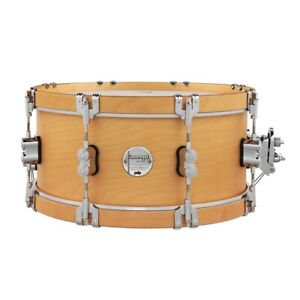 Pacific Drums & Percussion Concept Classic 6.5x14 - Natural