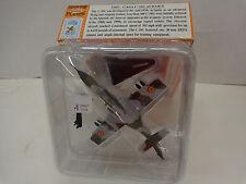 Model Power #5367 Casa C-101 AVIOJET Die Cast Plane New In Original Box