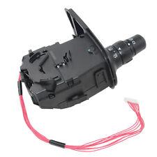 Blinkerschalter für Renault Clio MK3 1.2 16V 1.5dCi 7701057090