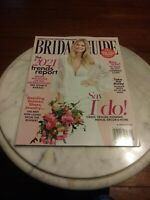Bridal Guide The 2021 Trends Report New Nr !