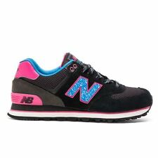 New Balance Classics Athletic Shoes for Women