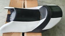Yamaha Waverunner GP1800 VXR 1800 seat F3P-U371A-00