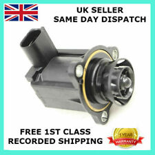 ELECTRIC TURBO N75 DIVERTER VALVE FOR VW SCIROCCO 2.0TSI 2009-2011 06F145710G