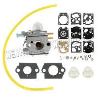 Carburetor & Repair Rebuild Kit For Murray M2500 M2510 41ADZ03C758 # 753-06190