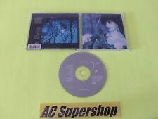 Enya sheperd moons - CD Compact Disc