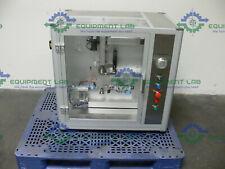 Shl Group Scandinavian Health 0145b E028 Spring Loading Force Testing Machine
