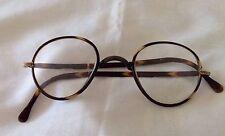 Arts & Crafts Vintage Spectacles