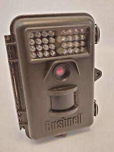 Bushnell 8MP Trophy Cam Standard Edition, Model 119436