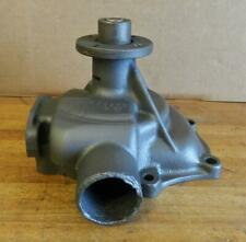 1941-42 Chrysler Models 324ci 5.3L 8-Cyl Rebuilt water pump 865662
