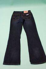 Levi's® Levis Jeans 529 Bootcut W26/L32 wie neu! Rarität vintage dark blue