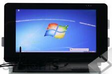 Wacom Cintiq 27QHD Display/Tavoletta Grafica + Pen + ergo-Stand
