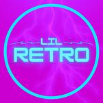 Lil Retro