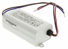 Mean Well APC-16-700, Constant Current LED Driver 16.8W 9 â?? 24V 700mA