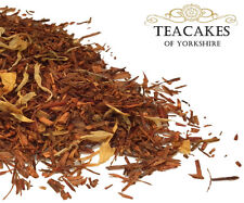Rooibos redbush 1kg 1000g Infusion Family Health Chocolate Charm Quality