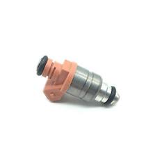 1pcs 96620255 Fuel Injector Nozzle fits Chevrolet Daewoo Matiz M200 M250 0.8