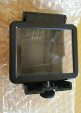 NEW SCREEN MAGNIFIER FOR SEGA GAME GEAR INCREASE SIZE BY 50 % G13