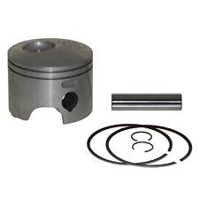 Pro Piston Kit Std. Port Evinrude 115-200hp E-tec  5007541