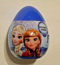 Disney Frozen - die Eiskönigin Mystery Egg