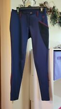 New listing Horse Pilot X-Pure womens equestrian breeches size small NWT