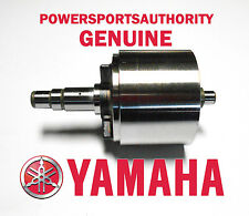 2004-2015 YAMAHA FZ1 REVISED OEM Magneto Stator Generator Flywheel Rotor Magnets