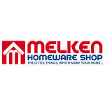 MelKen Homeware Shop