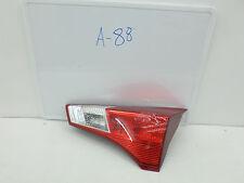 USED OEM TAIL LIGHT TAILLIGHT LAMP TAILLAMP TOYOTA RAV4 INNER GATE 13-15 chip RH