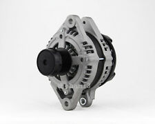 Alternator to Toyota Aurion GSV40R  3.5L V6 2006,2007,2008,2009,2010,2011,2012
