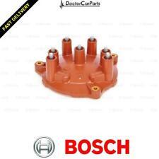 MERCEDES 300SL 320SL 500SL R107 BRAKE CALIPER FRONT LEFT OR RIGHT 4 POT