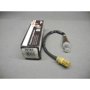 OE GENUINE Oxygen Sensor 16183 For MERCEDES-BENZ C240 C320 CLK320 Brand New