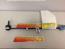 Chevrolet GM OEM 10-12 Camaro Stabilizer Sway Bar-Front-Link 92243928