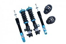 Megan Coilover Damper Kits EZII Fits Honda Civic SI 2014 2015 MR-CDK-HC14SI-EZII