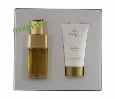 MA GRIFFE Carven By Carven 2Pces Set 3.4/3.3 oz Spray+5.0 B/L For Women No Box