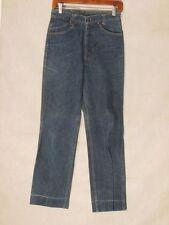 D8439 Levi's 21745-0216 USA Made Killer Fade Jeans Men's 27x29 (Student)