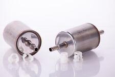 GKI G7333 Fuel Filter