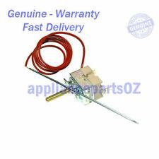 818730616 Thermostat 55.17059.390 Smeg Parts Oven Parts