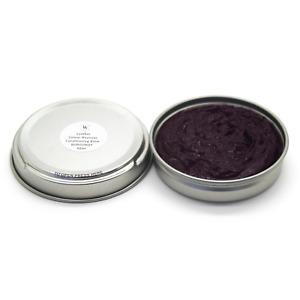 Burgundy Leather Restorer for LAMBORGHINI Diablo Gallardo Murcielago Colour Dye