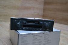 8E0057152C Original AUDI Autoradio Kassette
