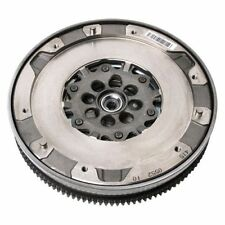 Transmission DMF Dual Mass Flywheel Replacement Part - LUK 415 0552 10