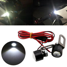 Light Bulbs, LEDs & HIDs for APC Motorcycle Company Evil ... on