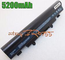 De haute qualité AL14A32 Batterie Pour Acer Aspire Extensa EX2519-C6K2 EX2519-P3