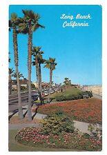 (E) Bluff Park, Long Beach, California