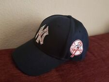 New York Yankees Cap,New