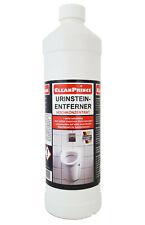 Urinsteinentferner 1 Liter |Gast...