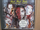 Wet Wet Wet - Picture this CD 1995 -