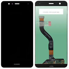 TOUCH LCD DISPLAY Huawei P10 Lite Nero WAS-LX1 WAS-LX1A