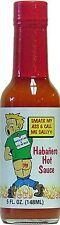 Smack My Ass & Call Me Sally Hot Sauce Habanero - Free Shippinh in USA