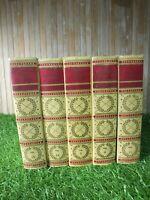 Mark Twain Antique & Vintage Books Harper & Brothers