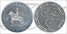 Paises Bajos - Monedas Conmemorativas- Año: 1988 - numero 1988-01 - PROOF Ecu 19