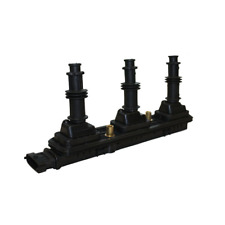 Ignition Coil - Hüco 133855